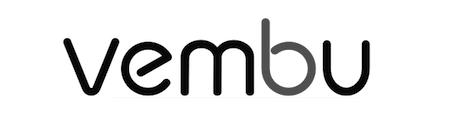 vembu-bw