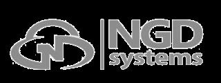 NGDSystems